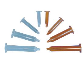 注射器(U型),(UV型)
