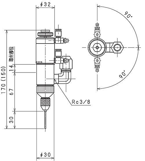 电路 电路图 电子 原理图 500_555